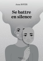 Anna BOYER - Se battre en silence