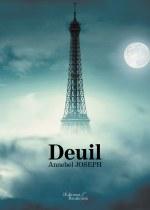 Annebel JOSEPH - Deuil
