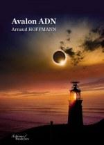 Arnaud HOFFMANN - Avalon ADN