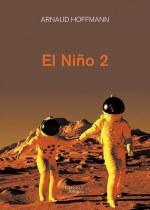 Arnaud HOFFMANN - El Niño 2