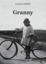 Charles LIBERT - Granny