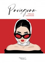 Déborah GRANGER - Parisgram