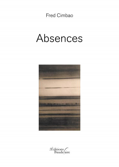 Fred Cimbao - Absences
