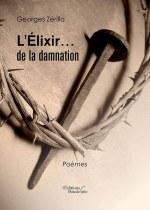 Georges ZéRILLO - L'élixir... de la damnation