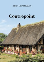 Henri CHAMBAUD - Contrepoint