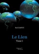 Itaï ZAOUI - Le Lien - Tome 1
