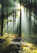 Jacqueline HODIAMONT - Imagine
