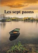 Jacques LEVEAU - Les sept paons