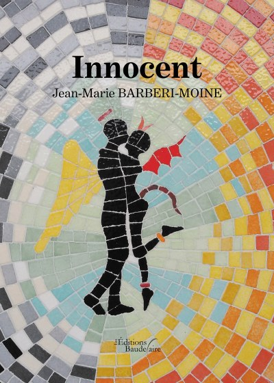 Jean-Marie BARBERI-MOINE - Innocent