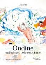 Liliane Lil - Ondine ou l'odyssée de la conscience