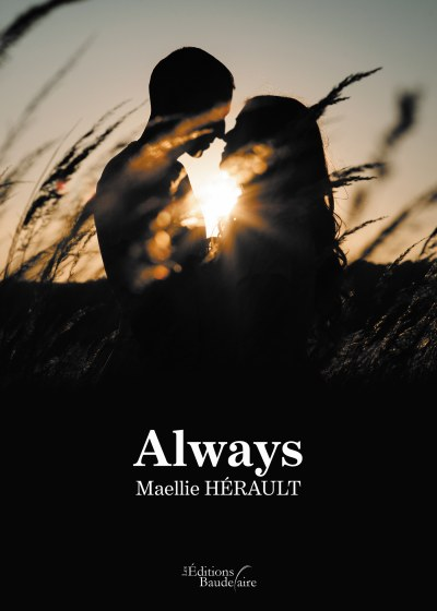 Maellie HÉRAULT - Always