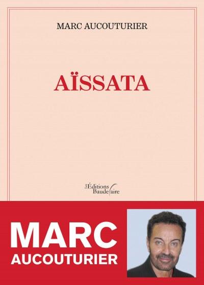 Marc AUCOUTURIER - Aïssata