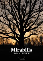 Richard CLERICE - Mirabilis