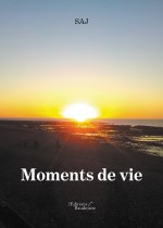 SAJ - Moments de vie