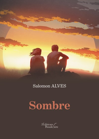 Salomon ALVES - Sombre