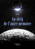 Sina - Au-delà de l'autre mémoire