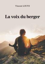 Vincent LOUYS - La voix du berger
